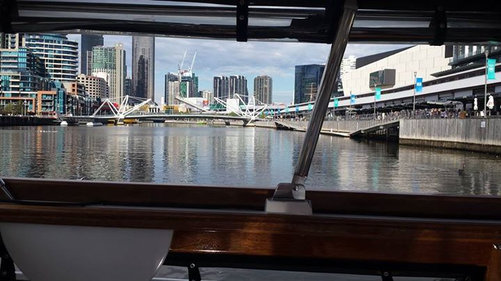 city-view-thru-boat